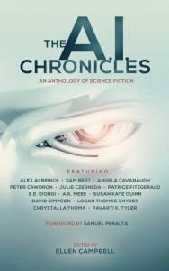 AIChronicles