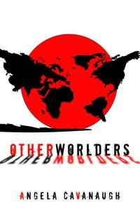 otherworlderscover