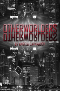 Otherworlderscity