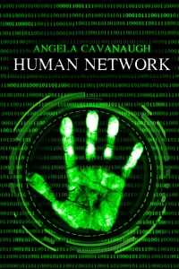 humannetwork