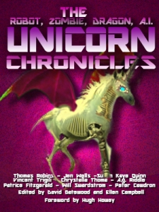 unicornchronicles