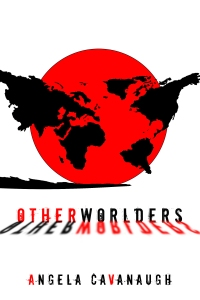 OTHERWORLDERS1