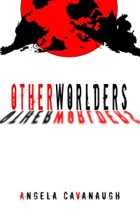 otherworlders3