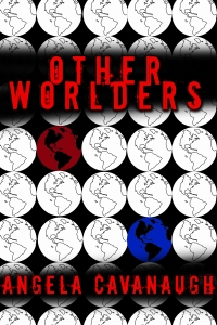 otherworlders4
