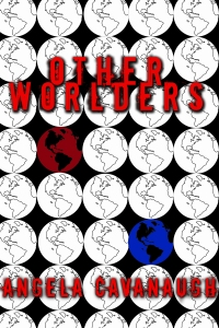 otherworlders5
