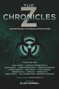 The Z Chronciles